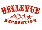 Bellevue Recreation Department Releases 2016-17 Fall & Winter Activities Flyer