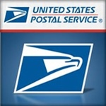 Postal Service to Host Public Meeting to Discuss Proposed Relocation of Olde Town Post Office