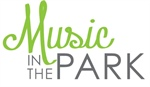 Music in the Park Series Kicks Off in Washington Park Tonight