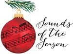 Bellevue Public Library Kicks Off Holiday Music Series on Wednesday, November 29th