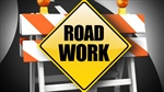 City of Bellevue to Conduct Road Repairs on West Bound Mission Avenue the Week of March 26th through 30th