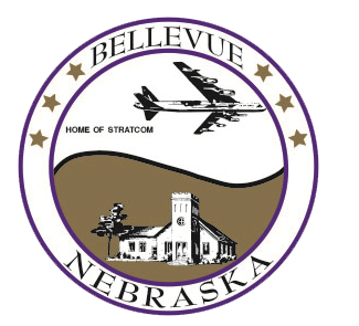 City of Bellevue to Offer Tire Recycling on Saturday, June 25th