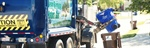 Papillion Sanitation to Start Waste Collection at 6am for the Rest of the Week to Beat the Heat