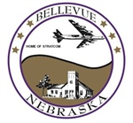 Notice of Special Bellevue City Council Meeting – Closed Session