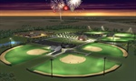 City of Bellevue Issues RFP for Operation and Management of Champions Baseball Village Complex