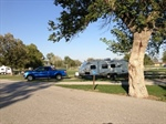 Haworth RV Park will Open for the Season on Friday, April 13th