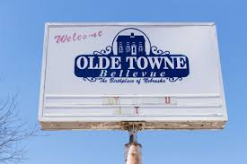 Public Input Meeting to be held on Olde Towne Redevelopment on Thursday June 21st