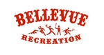 The Bellevue Recreation Department Announces NEW Fall Activities for 2018!