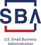 The Small Business Administration to Open Business Recovery Center at Bellevue University