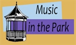 Annual Free Music In The Park Concert Series