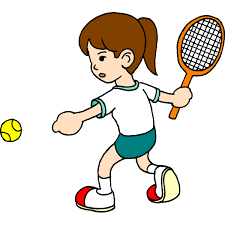 "Bellevue Recreation to host ""Free Tennis Play Day"" on Monday, July 15, 2019"