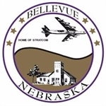 City of Bellevue is Monitoring the Rising Missouri River for Potential Flash Flooding
