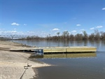 City of Bellevue to Open Public Boat Dock at Haworth Park to the Public Starting on Saturday, April 25th