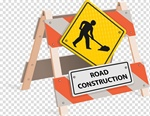 Sarpy County Announces Concrete repairs Scheduled for Several Roads Throughout the County