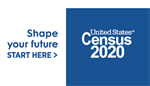 Joint Statement from the Census Bureau and Centers for Disease Control on Conducting 2020 Census Non-Response Follow-Up Interviews