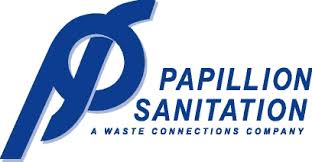 Papillion Sanitation Announces No Residential Pick Up Due to Weather