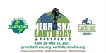 Sarpy County, Bellevue and Omaha to Celebrate Earth Day