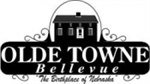 City of Bellevue Accepting Applicants for Olde Towne Redevelopment Real Estate Broker