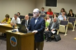 Bellevue City Council Approves Funding for Facility Needs Study for the Library